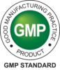 gmp-and-cgmp