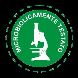 Vaizdo rezultatas pagal užklausÄ âmicrobiologicamente testatoâ