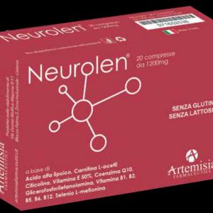 Neurolen