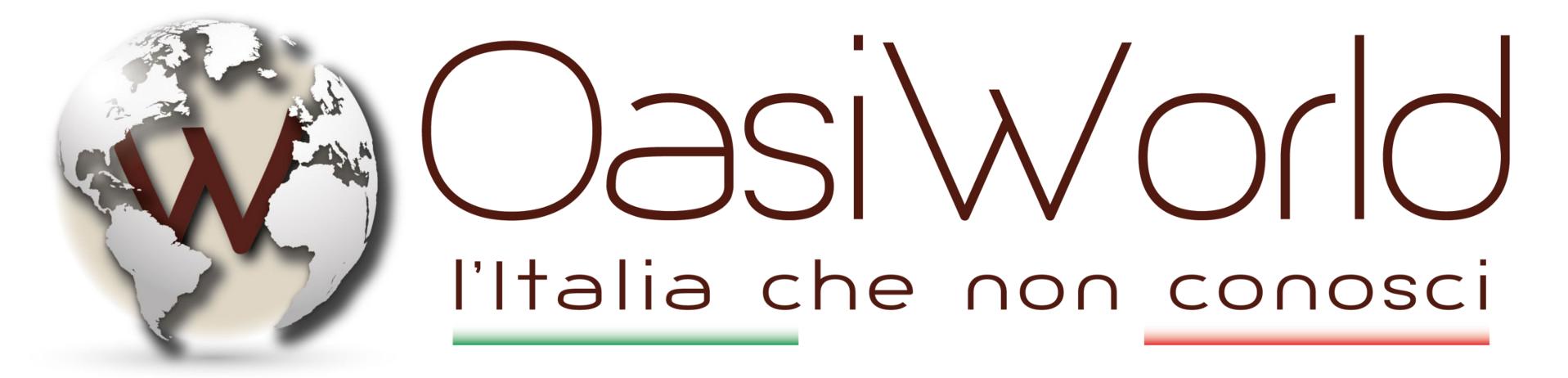 OasiWorld