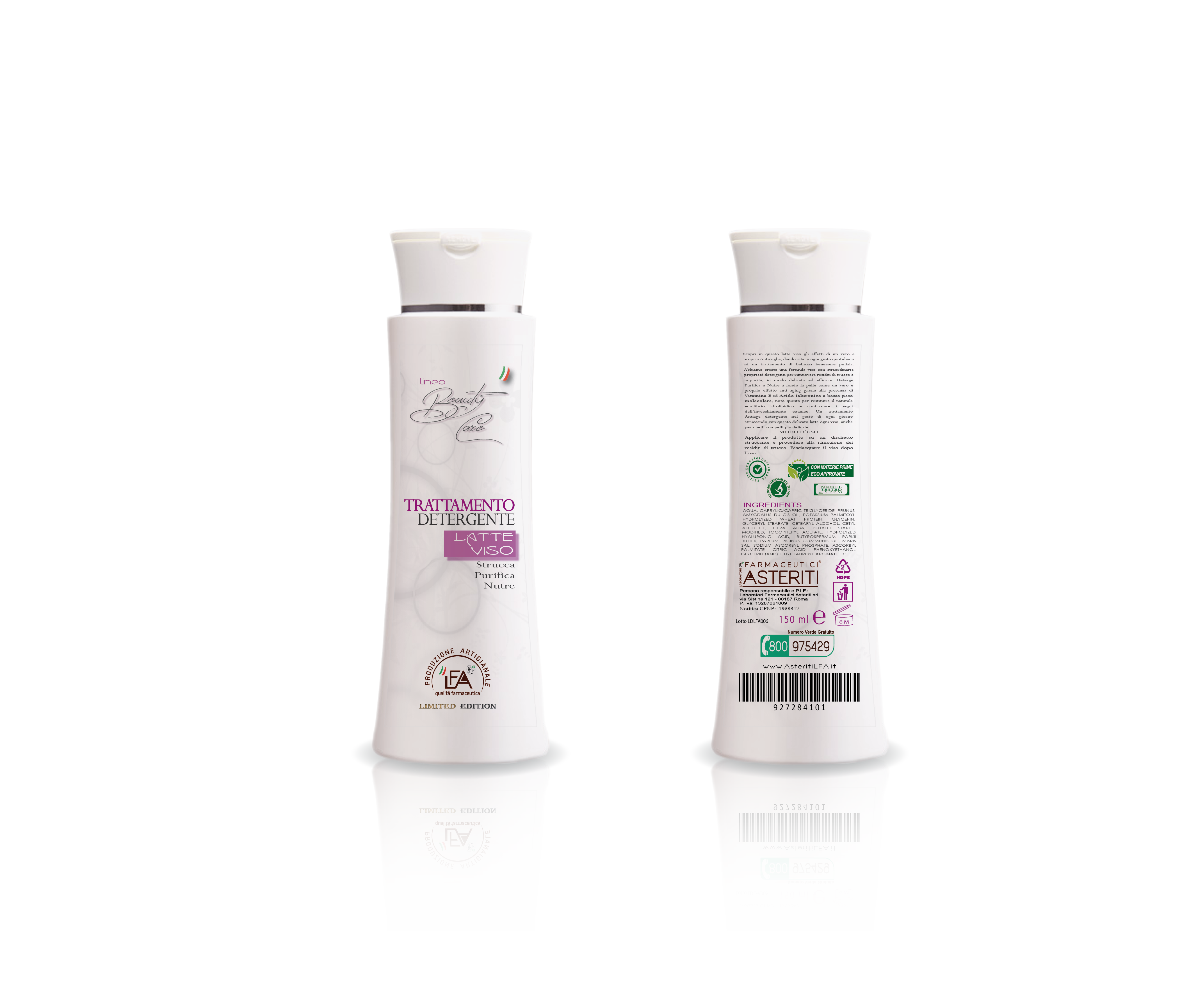 1024x862 Latte Detergente BeautyCare-02